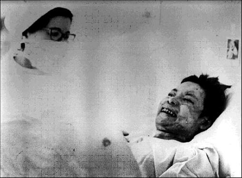 4. Juan Loo - 101 fatalities