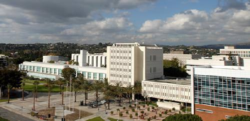 California State University Fullerton Best Counseling Graduate Degrees California