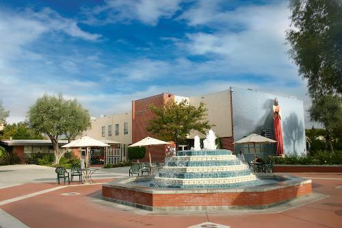 Biola University Top Christian Colleges for Counseling