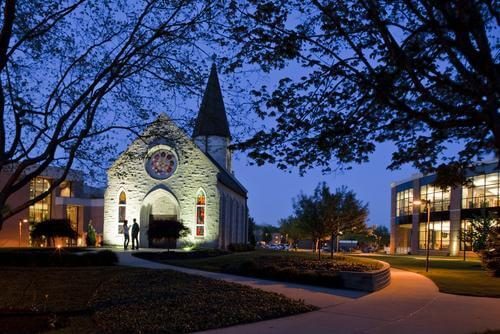 Indiana Wesleyan University Top Christian Colleges for Counseling