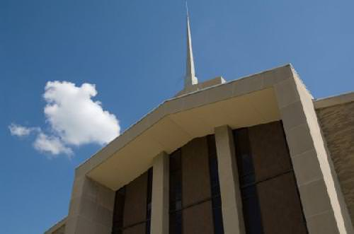 Lincoln Christian University Top Christian Colleges for Counseling