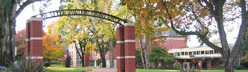 Seattle Pacific University Top Christian Colleges for Counseling