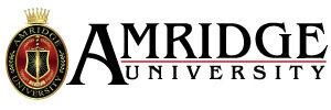 amridge-university