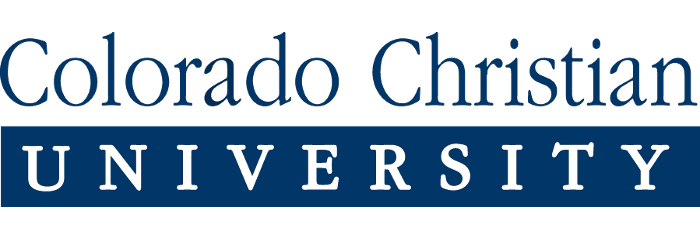 25 Most Affordable Master's in Counseling in the West - Colorado Christian University