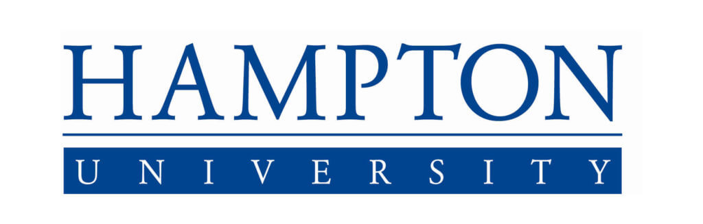 Top 25 Most Affordable Online Master's in Pastoral Counseling + Hampton University