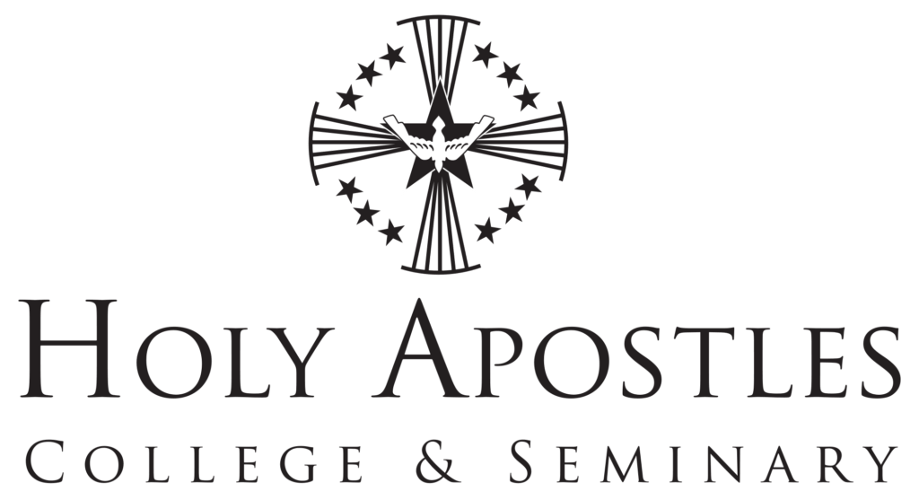 Top 25 Most Affordable Online Master's in Pastoral Counseling + Holy Apostles College and Seminary