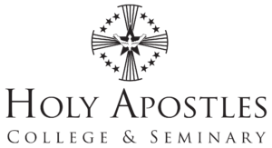 holy-apostles-college-and-seminary