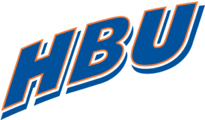 houston-baptist-university