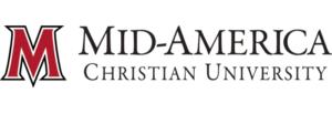 mid-america-christian-university