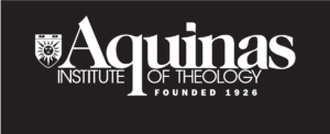 aquinas-institute-of-theology