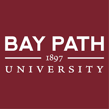 bay-path-university