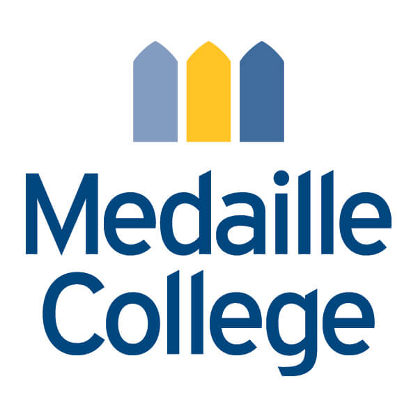medaille-college