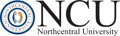 Top 30 Master's in Child and Adolescent Psychology Online + Northcentral University