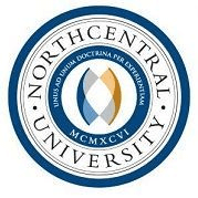 Northcentral University - Top 30 Master's in Industrial/Organizational Psychology Online