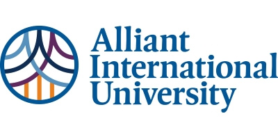 30 Most Affordable Master's in Clinical Psychology Degree Programs Online + Alliant International University