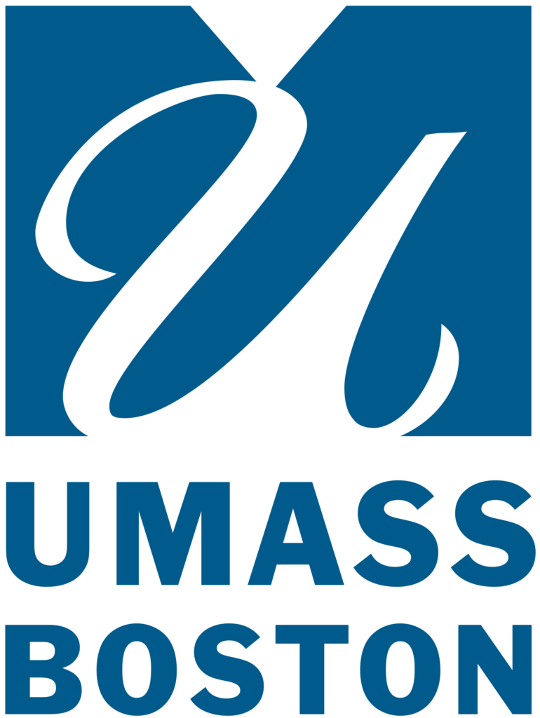 25 Most Affordable Master's in Counseling in the Northeast - UMASS Boston