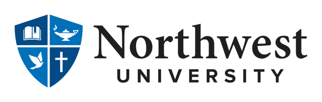 northwest-university