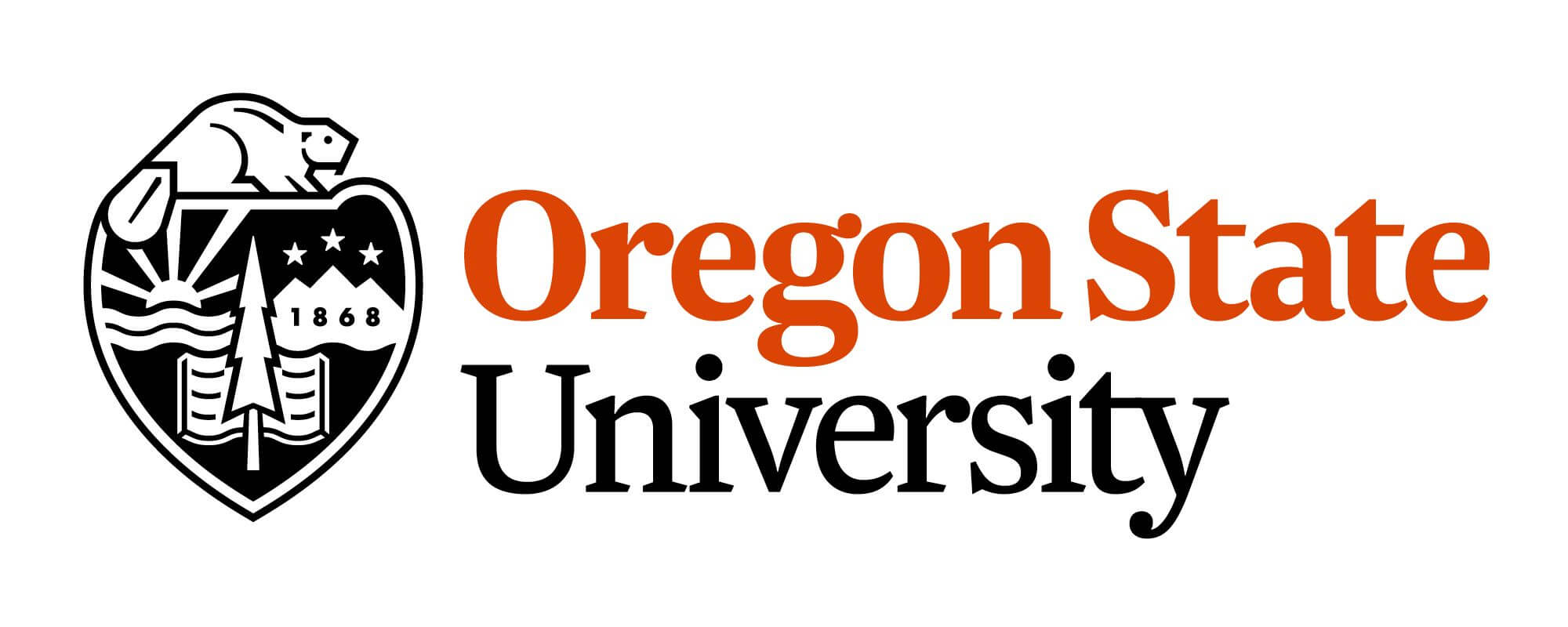 25 Most Affordable Master's in Counseling in the West - Oregon State University