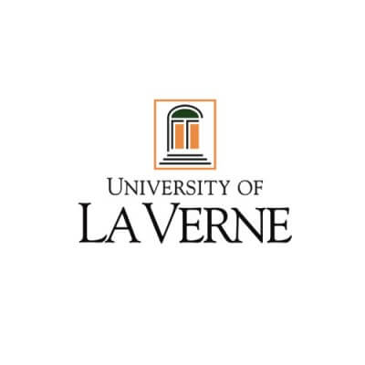 Top 30 Master's in Child and Adolescent Psychology Online + University of La Verne