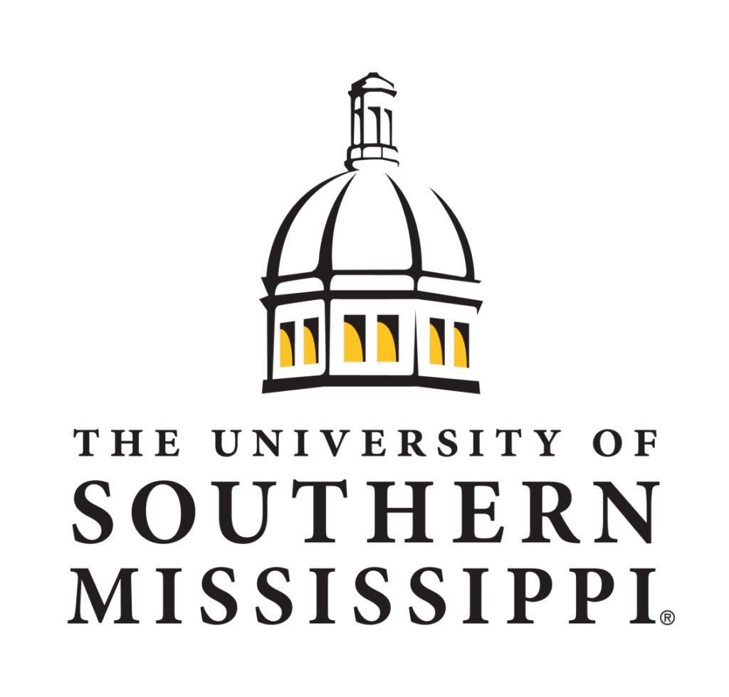 Top 30 Master's in Child and Adolescent Psychology Online + University of Southern Mississippi
