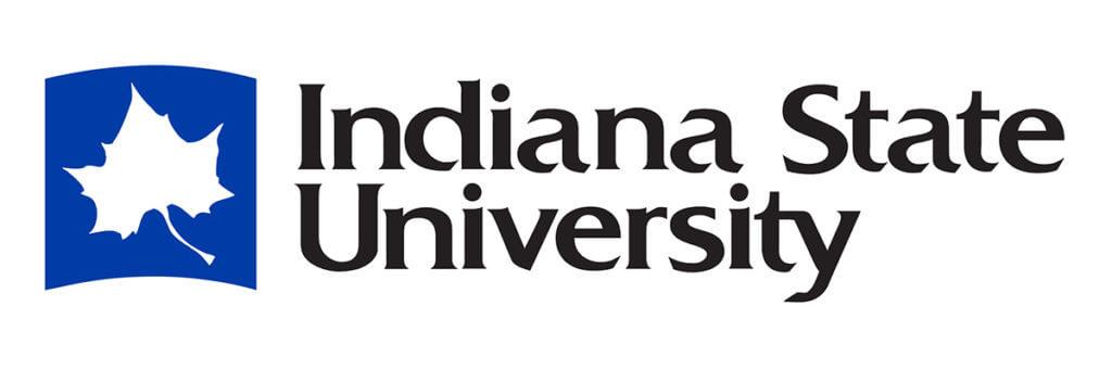 indiana-state-university
