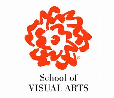 Top 20 Master of Art Therapy Degree Programs + School of Visual Arts