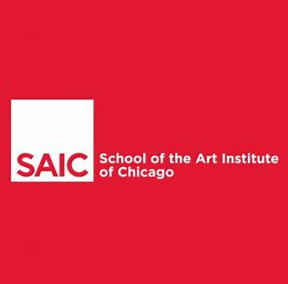 Top 20 Master of Art Therapy Degree Programs + School of the Art Institute of Chicago