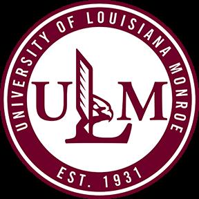 university-of-louisiana-at-monroe