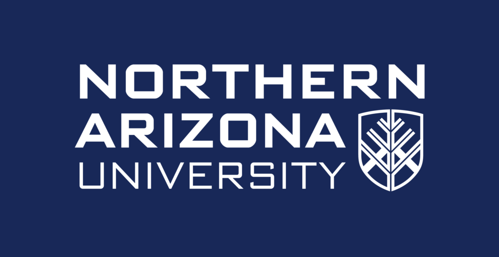 25 Most Affordable Master's in Counseling in the West - Northern Arizona University