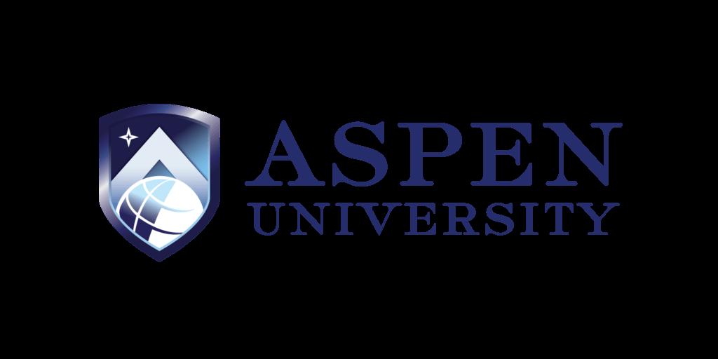 aspen-university