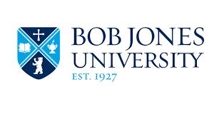 Top 25 Most Affordable Online Master's in Pastoral Counseling + Bob Jones Seminary