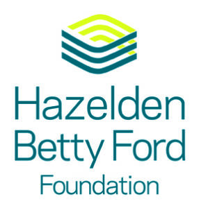 hazelden-betty-ford-foundation