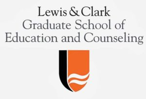 lewis-and-clark-graduate-school-of-education-and-counseling