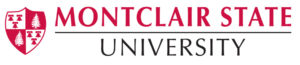montclair-state-university