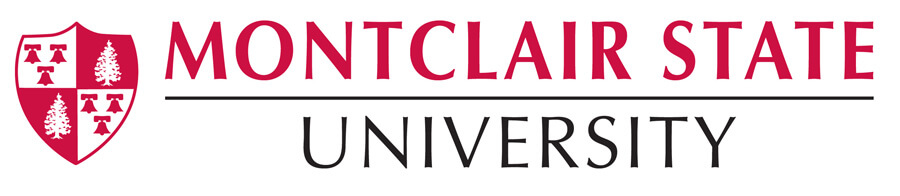 Top 30 Master's in Child and Adolescent Psychology Online + Montclair State University