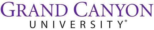 30 Most Affordable Master's in Clinical Psychology Degree Programs Online + Grand Canyon University