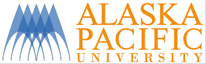25 Most Affordable Master's in Counseling in the West - Alaska Pacific University