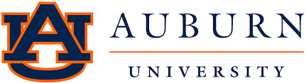 Top 30 Master's in Child and Adolescent Psychology Online + Auburn University