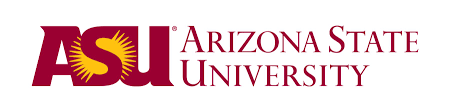 25 Most Affordable Master's in Counseling in the West - Arizona State University