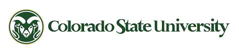 25 Most Affordable Master's in Counseling in the West - Colorado State University