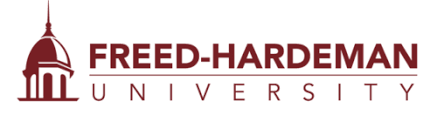 Top 25 Most Affordable Online Master's in Pastoral Counseling + Freed–Hardeman University