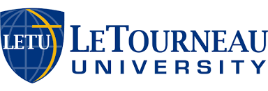 Top 30 Master's in Child and Adolescent Psychology Online + LeTourneau University