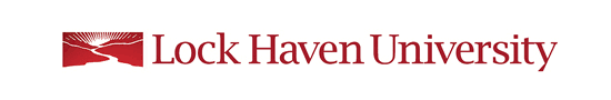30 Most Affordable Master's in Clinical Psychology Degree Programs Online + Lock Haven University