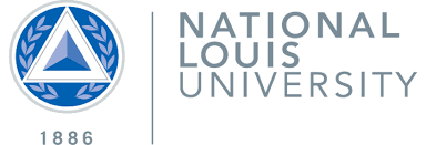 25 Most Affordable Master's in Counseling in the Midwest - National Louis University