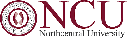 30 Most Affordable Master's in Clinical Psychology Degree Programs Online + Northcentral University