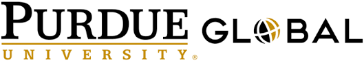 30 Most Affordable Master's in Clinical Psychology Degree Programs Online + Purdue University Global
