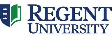 30 Most Affordable Master's in Clinical Psychology Degree Programs Online + Regent University