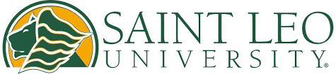 30 Most Affordable Master's in Clinical Psychology Degree Programs Online + Saint Leo University