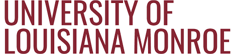30 Most Affordable Master's in Clinical Psychology Degree Programs Online + The University of Louisiana Monroe