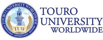 30 Most Affordable Master's in Clinical Psychology Degree Programs Online + Touro University Worldwide